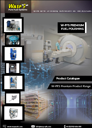 w pfs product catalogue