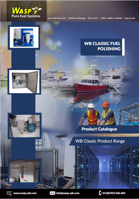 wb product catalogue