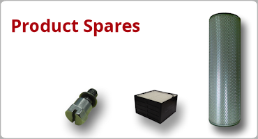 Product Spares
